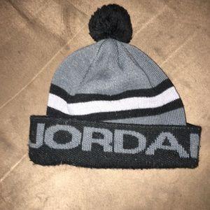 Jordan (Nike) Hat